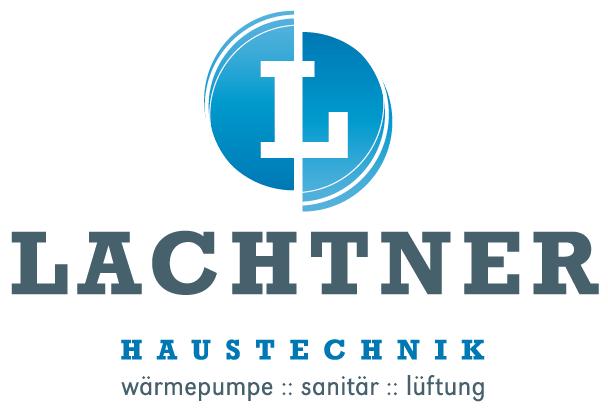Lachtner Haustechnik | Wärmepumpen - Sanitär - Lüftung / St. Marienkirchen